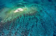 Sargeant's Caye, Belize
