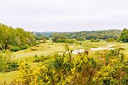 Golf de Courson - Golf du Stade Francais