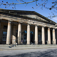 Court July 2007