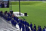 Kendall's graduation 85