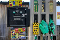 2021_10_03_Motor_Fuel_Crisis_DHA
