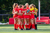 2021-09-29-DJ Westwood vs North Arlington Varsity Girls Soccer