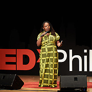 20190515 TEDxPhiladelphia jpg2