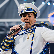 NLD/Amsterdam/20120519 - Toppers in Concert 2012, Gerard Joling