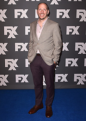 BEVERLY HILLS, CA - AUGUST 9:   Co-Creator / Executive Producer Stephen Falk at the FX 2017 Television Critics Association Summer Tour Star Walk at The Beverly Hilton Hotel on Tuesday, August 9, 2017 in Beverly Hills, CA. (Photo by Scott Kirkland/Fox/PictureGroup) *** Please Use Credit from Credit Field ***