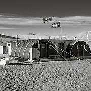 New Harbor Camp