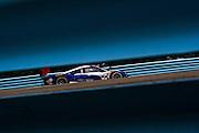 June 28, 2015- Watkins Glen 6hour: Scott Dixon, Joey Hand, Scott Pruett,  Chip Ganassi Riley Ford DP