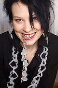 brides4minutes: Anna Gynes.jewelry by Hermine Pruegger