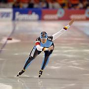 NLD/Heerenveen/20060121 - ISU WK Sprint 2006, Jenny Wolf