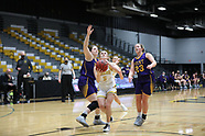 WBKB: University of Wisconsin-Oshkosh vs. University of Wisconsin-Stevens Point (02-17-21)