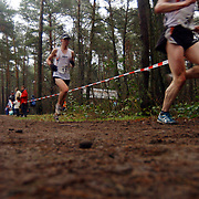 Sylvestercross 2004 Soest, Colin Bekers (17)