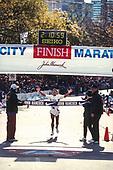 ROAD_RUNNING_NYC_Marathon_1995