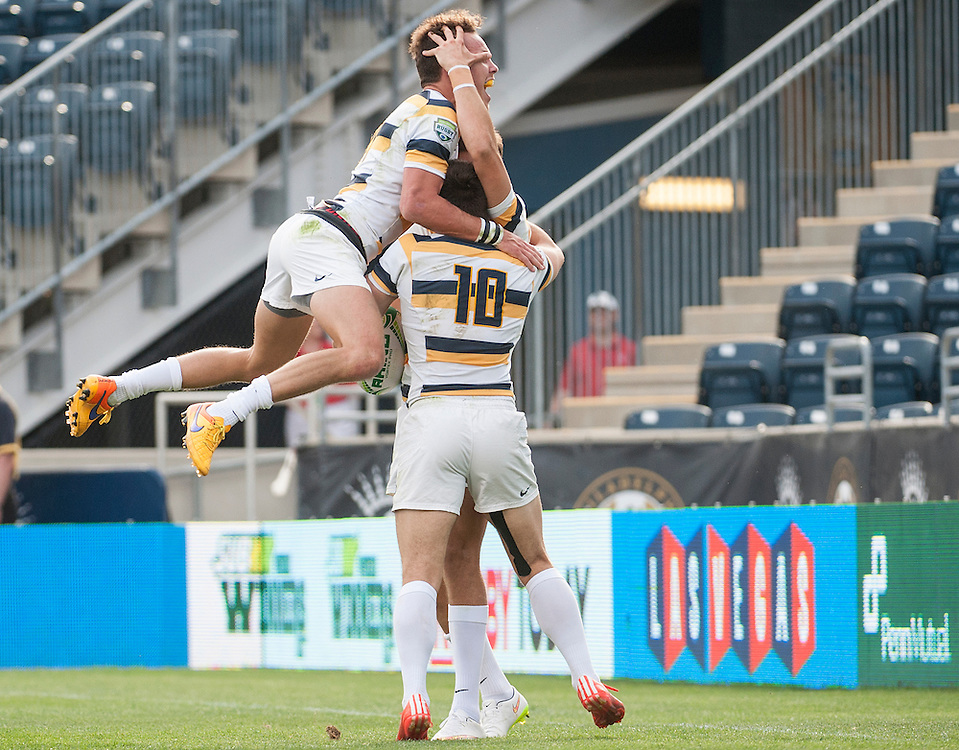 By Jack Megaw for USA Sevens.