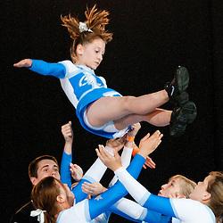 20110703: SLO, European Cheerleading Championship 2011 in Ljubljana