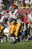 2004 Stanford Football