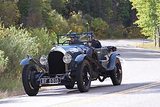 099- 1924 Bentley 3 Litre