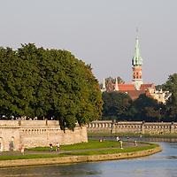 Krakow Galleries