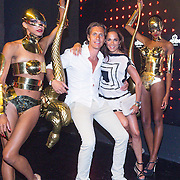 ESP/Ibiza/20130707 - Opening club Eden Ibiza, …………………..
