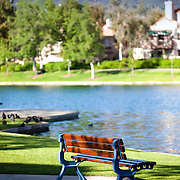 Rancho Santa Margarita, Coto DeCaza, Dove Canyon, & Trabuco Canyon Stock Photos