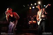 2006-11-19 Social Fever
