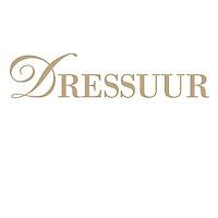 Dressuur Magazine