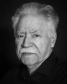 Rudolfo Anaya 1937-2020