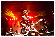 2019-08-30 All American Rejects