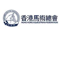 Hong Kong Equestrian Federation