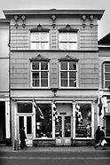 Bakkerij Van Haren - Hinthamerstraat 89