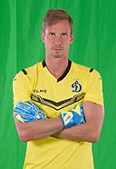 FC Dynamo (Moscow)