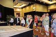 Ritz Carlton Selection Event