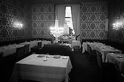 18/2/1966<br /> 2/18/1966<br /> 18 February 1966<br /> <br /> Interiors of Royal Hibernian Hotel Dublin