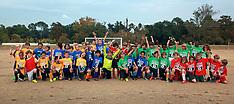 Fall Soccer 2014