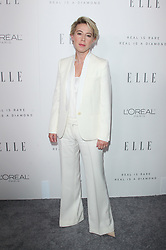 Elle Women in Hollywood Awards - Los Angeles. 16 Oct 2017 Pictured: Sophie Watts. Photo credit: Jaxon / MEGA TheMegaAgency.com +1 888 505 6342