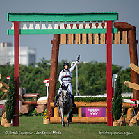 Olympics Tokyo 2020 - BEF Images