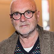 NLD/Amsterdamt/20180930 - Annie MG Schmidt viert eerste jubileum, Serge-Henri Valcke