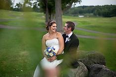 Jen and Scott's Wedding