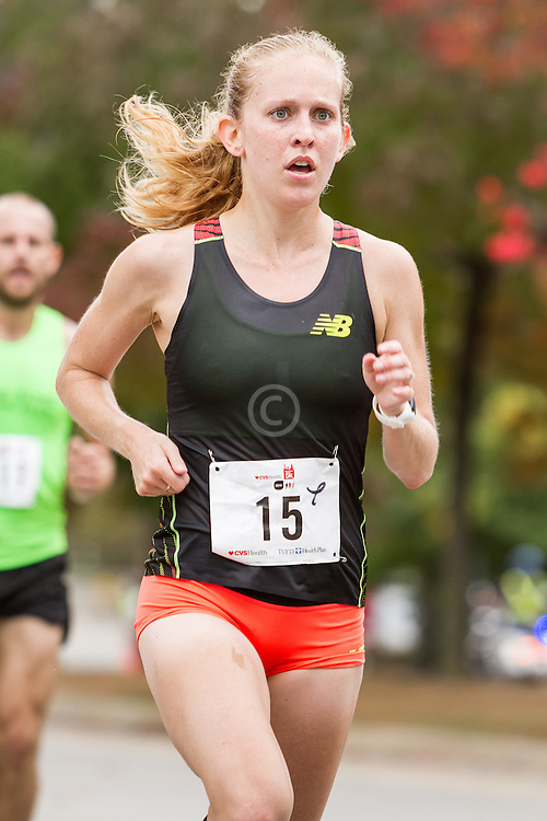 CVS Health Downtown 5k, USA 5k road championship, Kaitlin Goodman