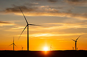 Corriedale Wind Energy Project