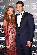 BT Sport Industry Awards