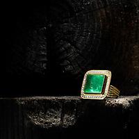 Melissa Spencer Fine Jewelry