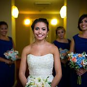 Lally Wedding