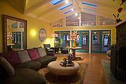 Waianuhea, Bed & Breakfast, Hamakua Coast, Island of Hawaii