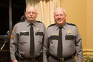 2013-11-21 West Lampeter Police Citizen's Police Academy Graduation