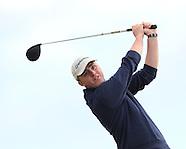 Irish Amateur Open Championship R1