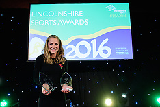 161103 - Lincolnshire Sport Awards 2016