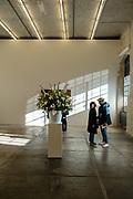 Milan: Fondazione Prada