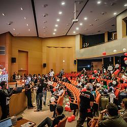 [PT] O primeiro evento TEDxLuanda teve lugar a 26 de Maio de 2012 sob o tema: Nós, Amanhã. [EN] The first TEDxLuanda event took place on the 26th of May 2012. The theme for this edition was: We, Tomorrow.