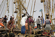 Cochin, Capital of the South Indian Spice Trade