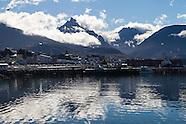 - Provincia de Tierra del Fuego